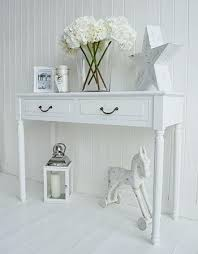 ana white console table white console table small white console table ana white small