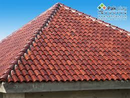 Tile Roof Types Tiles Roof Home Design Ideas And Pictures