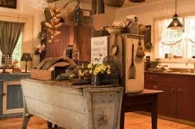 Primitive Kitchen Furniture 28 Primitive Country Farmhouse Kitchens Primitive Kitchen Remodel