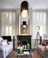 mayfair furniture look london victorian living room decoration