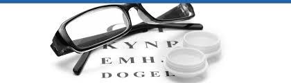 Frauenarzt Bad Urach Augenärztin Dr Rus Irina Hasewinkel In Nürtingen