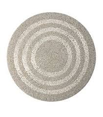 Beaded Table Linens - table linens dining u0026 entertaining home carson u0027s