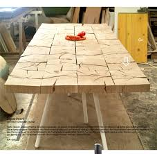 Wohnzimmertisch Holz Selber Bauen Holzmöbel Selber Bauen Harzite Com