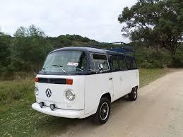 volkswagen kombi 2016 1973 volkswagen kombi st wagon 1600 sold 2016
