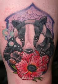 tattoo design tattoo ideas