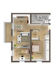 home layout 40 more 2 bedroom home floor plans