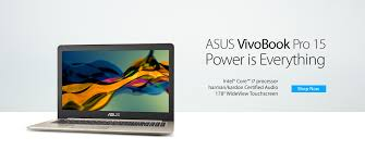best asus deals black friday asus store us