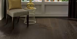 Chocolate Brown Laminate Flooring Dark Chocolate Carlisle Wide Plank Floors
