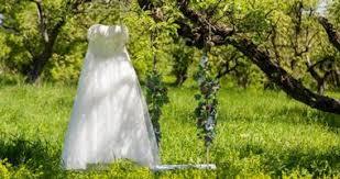 Dallas Wedding Venues Best Dallas Wedding Venues