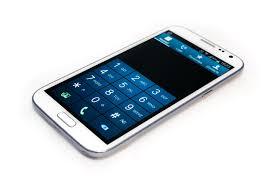 android phone samsung new samsung galaxy s5 eblogfa