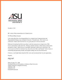 reference letter for personal reference letter for