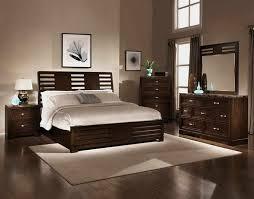 Bedroom Paint Color by Best Paint Color For Bedroom Walls Webbkyrkan Com Webbkyrkan Com