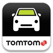tomtom android tomtom finally releases offline maps and navigation for android