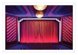 Home Cinema Design Uk by Aurora U2013 City Home Cinemas