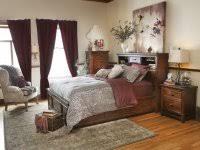 sofa mart lone tree co furniture row mattresses bedroom expressions denver liquidators co