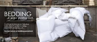 Nimbus Duvet Reviews Nimbus Bronze Collection Goose Down Pillow Pillows The Bed