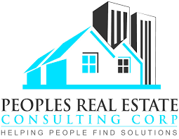 sell my house fast we buy houses people u0027s real estate