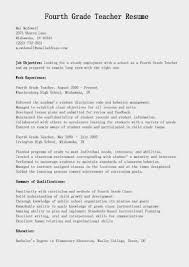 student resume builder free examples of resumes for students latest design examples of college livecareer resume builder sign in