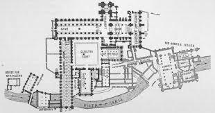 the elms newport floor plan the new gresham encyclopedia volume i part 1