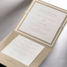 wedding invitations ireland classic wedding invitations classic wedding invitations with a