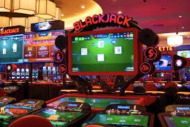 jake u0027s 58 hotel u0026 casino islandia ny long island u0027s hotel casino