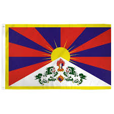 Christian Banner Flags Home Flags International