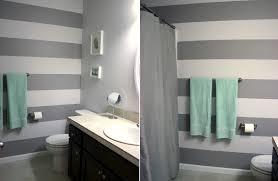 modernes badezimmer grau fliesen streichen grün frisch auf moderne deko ideen oder