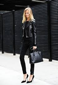 158 best street style images on pinterest shoes style and boots