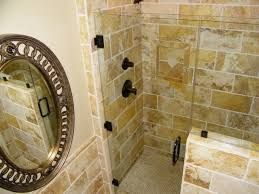 Bathroom Remodel Tulsa Frye Construction Bathroom Remodel Contractor Tulsa U0026 Grand Lake Ok
