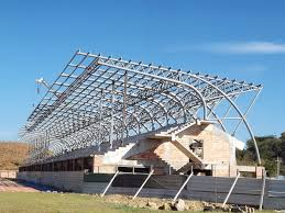 Free Timber Roof Truss Design Software by Structural System Industrial Prefabricated Steel Roof Truss Design