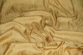 Chiavari Chair Covers Gold Iridescent Crush Chiavari Chair Covers