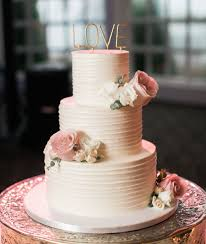 westchester wedding cakes reviews for 51 cakes