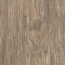 Houston Laminate Flooring Light Gray Laminate Wood Flooring Laminate Flooring The
