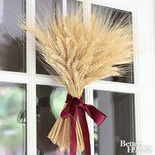 fall door decorations 55 breathtaking fall door decorations to add sparkle to your home