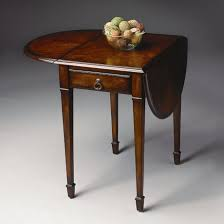 Tables For Sale Exquisite Antique Cherry Drop Leaf Table Tables For Sale Home