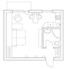 small apartment floor plans two bedroom long narrow laferida com