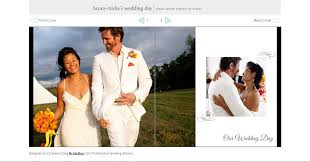 wedding picture albums wedding photo books vs wedding photo albums whats the difference
