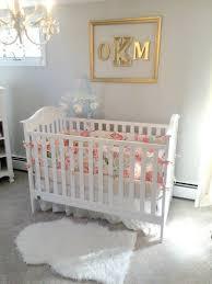 Mini Crib Bedding Nursery Beddings Yellow And Gray Chevron Crib Bedding With Sweet