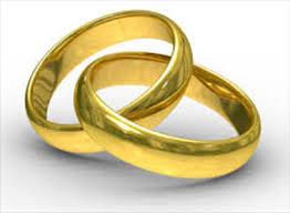alliance de mariage alliance mariage catholique
