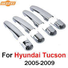 hyundai tucson 2007 accessories get cheap tucson 2007 accessories aliexpress com alibaba