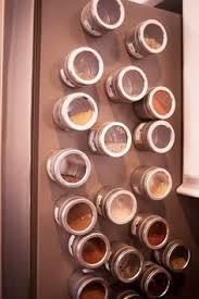 pinterest kitchen storage ideas kitchen storage ideas pinterest dayri me