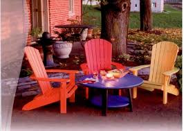 Where To Buy Outdoor Furniture Best Poly Outdoor Furniture U2014 Decor Trends