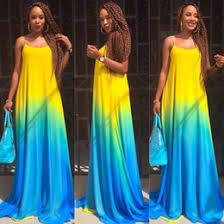 discount full sleeve cotton maxi dresses 2017 full sleeve cotton