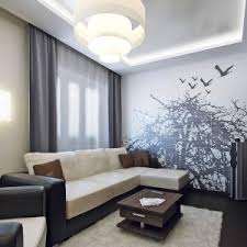 tips for small apartment living living room charming apartment living room ideas for your