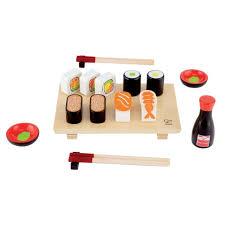 jouets cuisine dinette en bois dinette et cuisine en bois inakis
