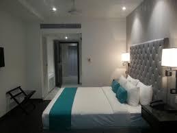 Hotel Deccan Serai Adjacent To Westin Hotel Hitech City