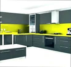 element de cuisine gris meuble cuisine gris meuble cuisine bois gris peinture meuble cuisine