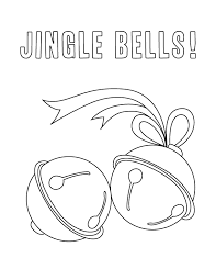 december holiday coloring pages december holidays december