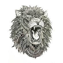 lion roar art reviews online shopping lion roar art reviews on