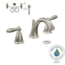 Bathroom Fixtures Dallas Awesome 10 Bathroom Faucets Dallas Design Decoration Of 54 Best